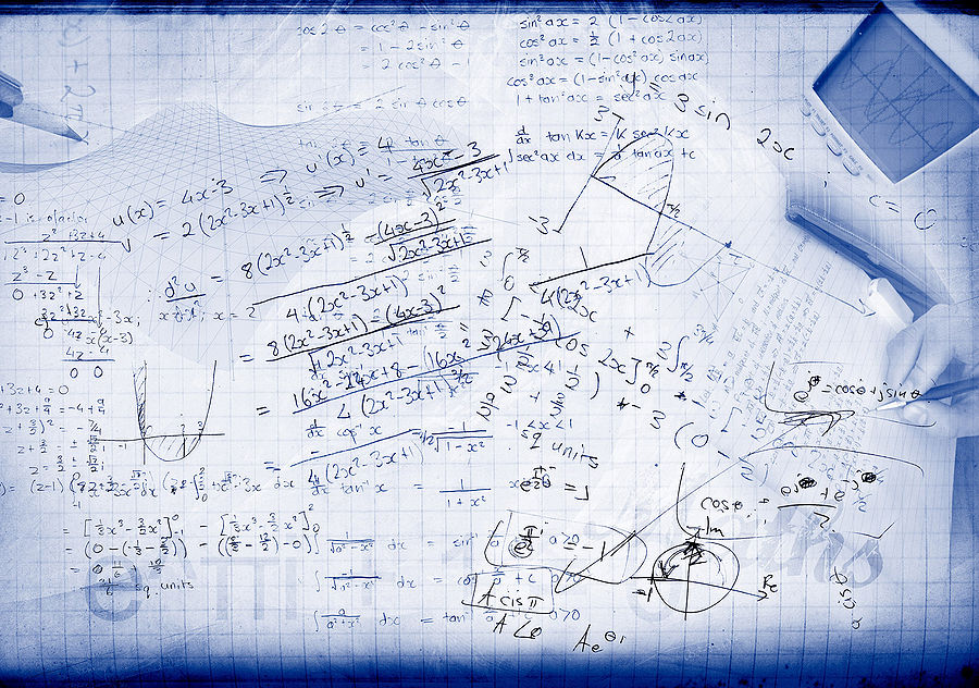 Mathematics concept collage.jpg