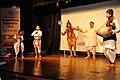 Matir Katha - Science Drama - Dum Dum Kishore Bharati High School - BITM - Kolkata 2015-07-22 0615.JPG