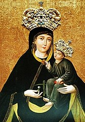 Our Lady of St. John's