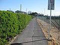 Matoba, Kawagoe, Saitama Prefecture 350-1101, Japan - panoramio - t.suzuki (1).jpg