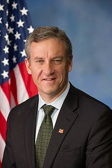 Matt Cartwright, official portrait, 113th Congress.jpg