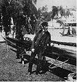 Matt Taylor 1855.jpg