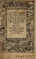 Matthäus Aurogallus Commutoviensis (1488-1560).png