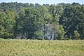 Matthew Hueston House over the fields.jpg