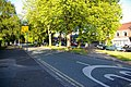 Mauldeth Road West , Chorlton Cum Hardy - geograph.org.uk - 447423.jpg
