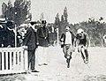 Maurice Garin, vainqueur de Paris-Brest-Paris en 1901.jpg