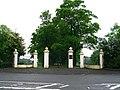 Maurice Lea Memorial Park - geograph.org.uk - 1308867.jpg
