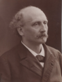 Maurice Loewy astronome.png