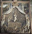 Mausoleo brenzoni di nanni di bartolo e pisanello (1426), 01,1.jpg