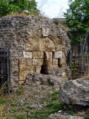 Mausoleo del Torrione Prenestino 16.PNG