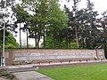 Mausoleum Ede 8-5-12 4.jpg