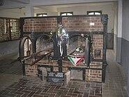 MauthausenCrematorium