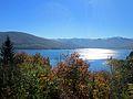 Mavrovo Lake 10.JPG