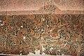 Mawangdui Han Embroidered Fabric (10113234483).jpg