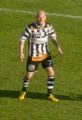 Max Mölder.png