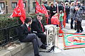 May Day, Belfast, May 2012 (21).JPG