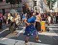 May Day 2017 in San Francisco 20170501-4856.jpg
