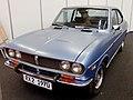 Mazda RX-2-1971 (10610741095).jpg
