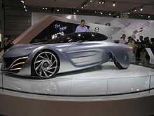 https://upload.wikimedia.org/wikipedia/commons/thumb/2/29/Mazda_Taiki_2008_Sydney_International_Motorshow.JPG/220px-Mazda_Taiki_2008_Sydney_International_Motorshow.JPG