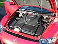 Mazda rx-8 under the hood.jpg