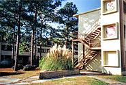 Mbafb-barracks-1995