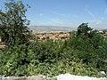 Mborje, panorama 1.jpg