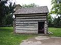 McGuffey Cabin & Schoolhouse (9709974066).jpg