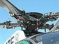 Md500e-rotorhead-aradecki-070316-01.jpg