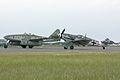 Me262 at ILA 2010 07.jpg