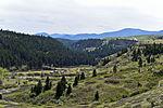 Meandering Montana, Sluice Box adventures 150502-F-GF295-001.jpg