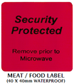 Meat or Food Label (from Easitag Pty Ltd).png