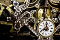 Mecanismo del reloj.jpg