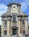 Mechelen Sint Pieter en Paulus 02.jpg