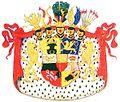 Mecklenburg Wappen 1658.jpg
