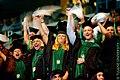 Med School Graduates (3618971135).jpg