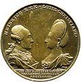 Medaille zur Vermählung Heinrichs XXX..jpg