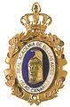 Medalla Real Academia Canaria de Bellas Artes.jpg