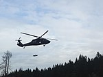 Medics, helicopter crew train to save lives 130820-A-WG307-166.jpg