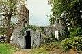Medieval parish church, Ballygarth - geograph.org.uk - 544327.jpg