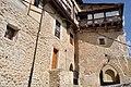 Medina de Pomar - 011 (30074721124).jpg