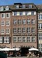 Medizinisches Warenhaus - Bremen, Am Markt 17.jpg