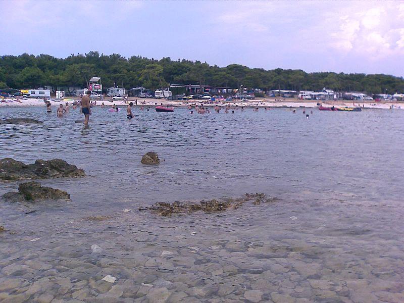 File:Medulin, Croatia - panoramio - Laci30 (3).jpg