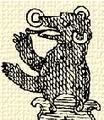 Medve (növekvő).PNG