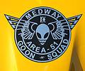 Medway Goon Squad logo - Flickr - exfordy.jpg