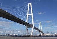 Meiko Central Bridge 20160904A.jpg
