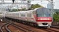 Meitetsu 1000 Series EMU 029.JPG