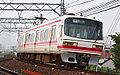 Meitetsu 1800 series EMU 011.JPG