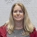 Melinda Grow - 20190508-PJK-DM-0191 TONED (cropped).jpg