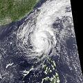 Melor Nov 1 2003 0610Z.jpg
