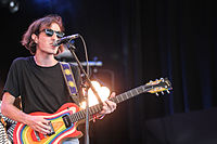 Melt 2013 - Swim Deep-14.jpg